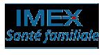 IMEX Santé Familiale